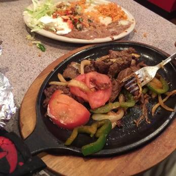 Tecate bar grill 15 photos 22 reviews mexican for Food bar vestavia