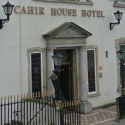 Cahir House Hotel, Cahir, Co. Tipperary