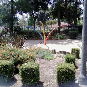 Atlantis Play Center Garden Grove Ca United States Yelp