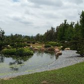 The Japanese Garden 859 Photos 192 Reviews Botanical Gardens 6100 Woodley Ave Sepulveda