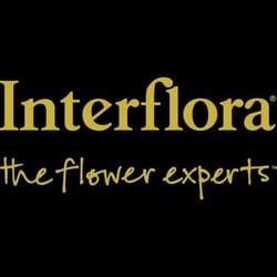 Lamberts Florists, Welwyn Garden City, Hertfordshire