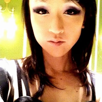 Beauty To Beauty - 64 Photos - Hair Salons - Chinatown - Las Vegas, NV ...