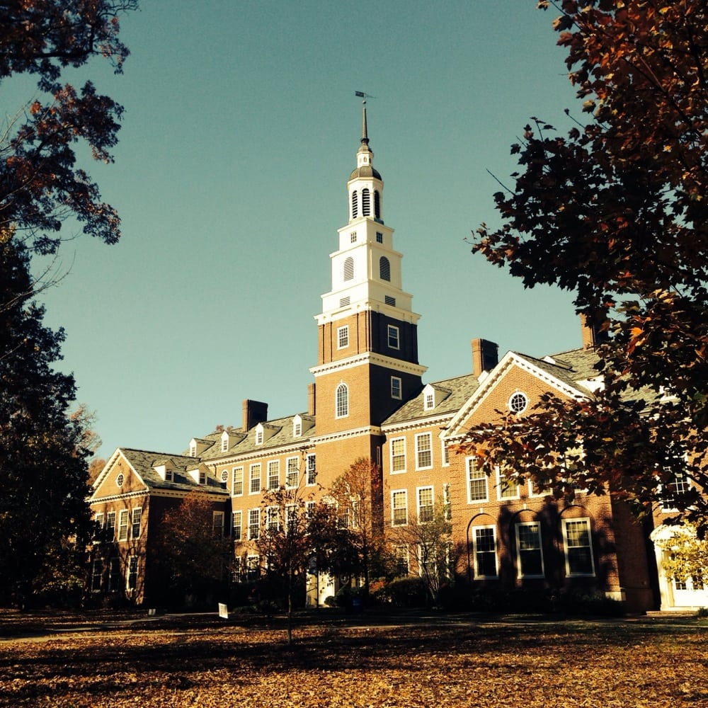 Berea (KY) United States  city photos : Berea College Colleges & Universities Berea, KY Reviews Photos ...