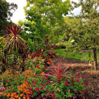 Olbrich Botanical Gardens 122 Photos Botanical Gardens