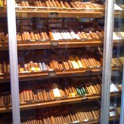 Zigarren-Grimm GmbH, Heidelberg, Baden-Württemberg