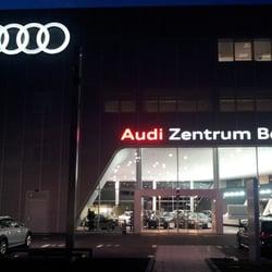 audi zentrum berlin standort adlershof car dealers treptow berlin germany reviews. Black Bedroom Furniture Sets. Home Design Ideas