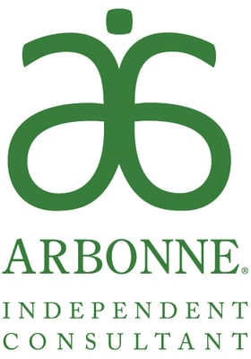 Arbonne Review 2019 - The Dermatology Review