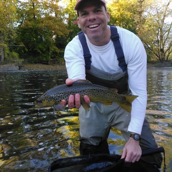 Berkshire rivers fly fishing fishing lee ma united for Fly fishing massachusetts