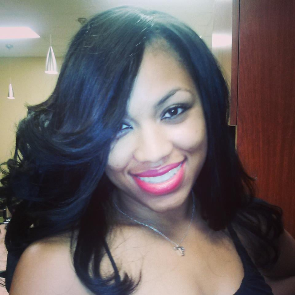 Hair weave in maryland tape on and off extensions hair weave in maryland 51 pmusecretfo Gallery