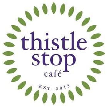thistle stop cafe   66 photos   cafes   5128 charlotte ave