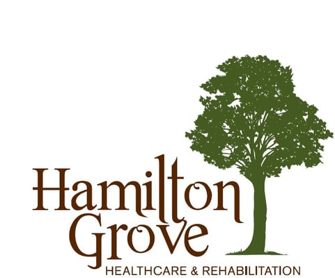 Rehabilitation center 2300 hamilton ave hamilton nj phone number