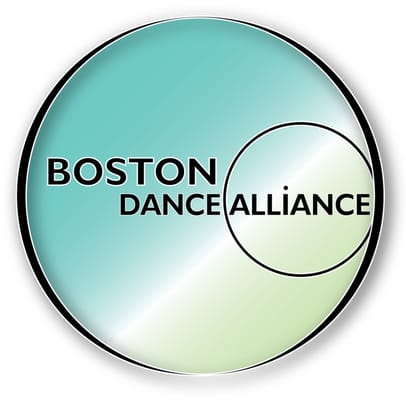 Boston Dance Alliance Performing Arts South End