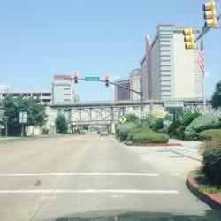 Sam S Town Hotel Casino Hotels Shreveport La United States Yelp