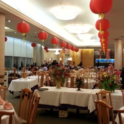 Chinese Restaurants Terrace Bc