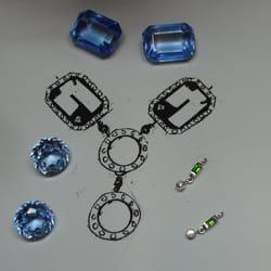 Pleasanton Jewelers - Pleasanton, CA, États-Unis