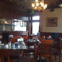 Pizza Restaurants In Lady Lake Fl