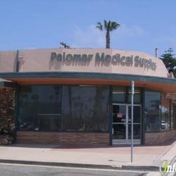 Palomar Medical Supplies Oceanside Oceanside Ca Yelp