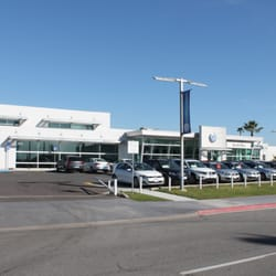 South bay volkswagen auto repair national city for South motors vw service
