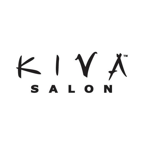 Kiva Spa Macy S State Street Chicago