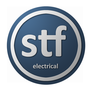 STF Electrical (NW)
