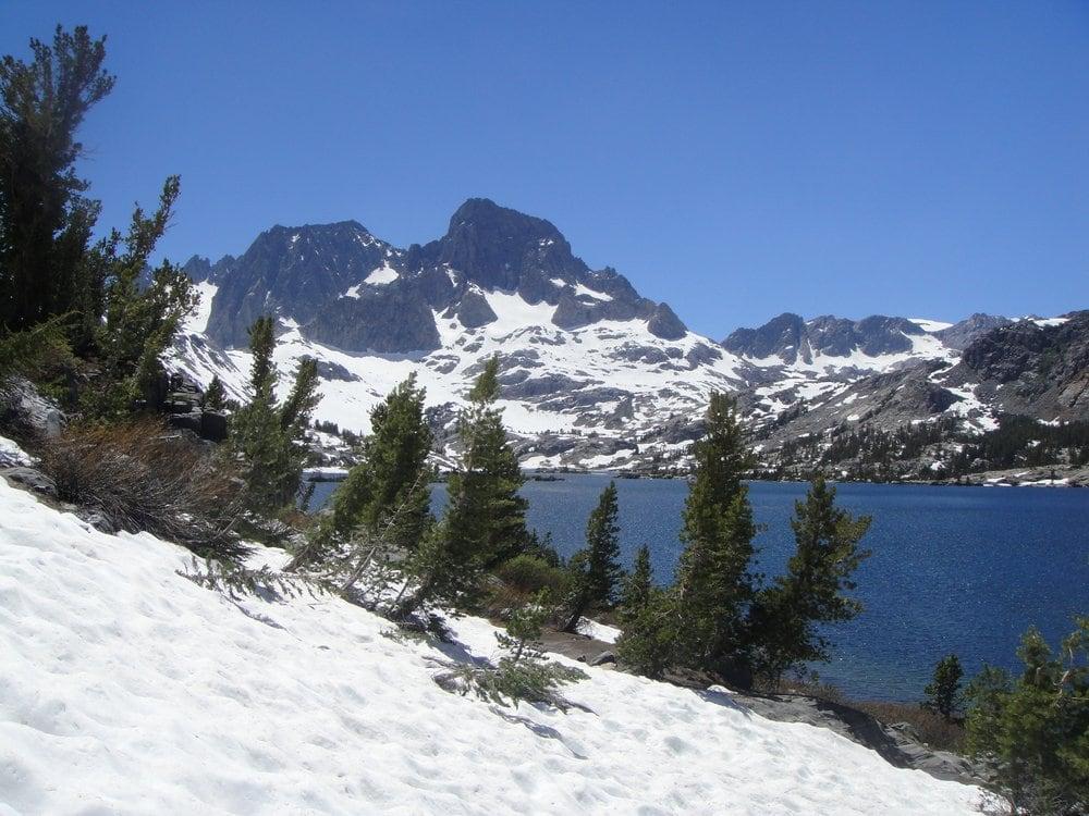 Bishop (CA) United States  city images : ... /Inyo National Forest Hiking Bishop, CA, United States Yelp