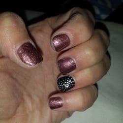 5 star nails spa nail salons loveland co yelp for 5 star nail salon