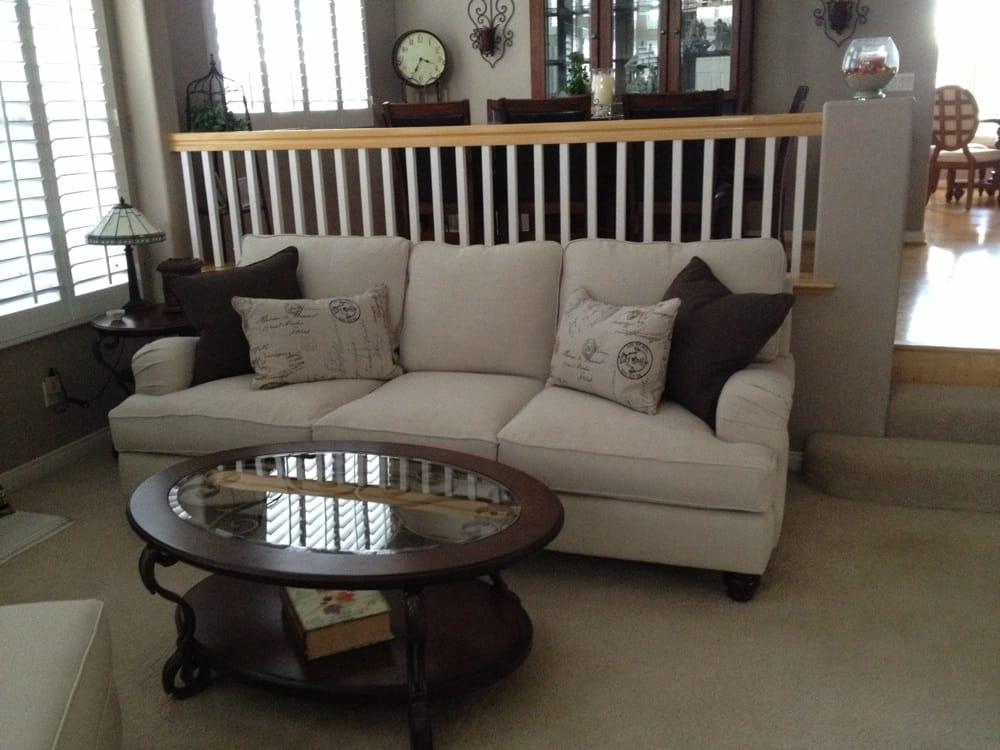 Consumers Furniture fice Equipment Santa Clarita CA