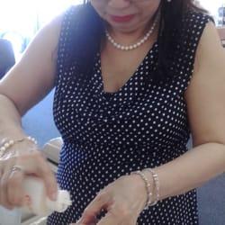Debbie's #1 Nails - Nail Salons - Lake Havasu City, AZ, United