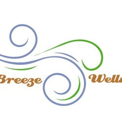 Healing breeze wellness center closed medical spas for Act point salon review