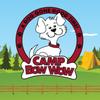 Camp Bow Wow Bixby: Dog Training