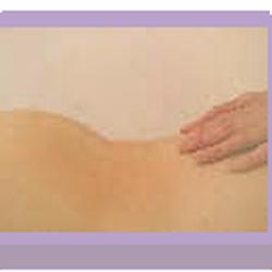 massage münchen, Munich, Bayern, Germany