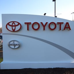 Toyota Dealers In Wilkes Barre Pa ... Dealers - 150 MotorWorld Dr - Wilkes-Barre, PA, United States - Phone
