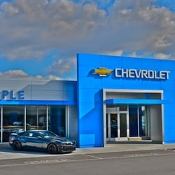 apple chevrolet cadillac auto repair 1200 loucks rd york pa. Cars Review. Best American Auto & Cars Review