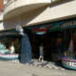 The Disney Store, Derby