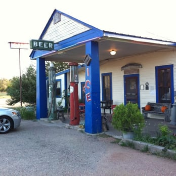 Hilltop Cafe Fredericksburg Menu