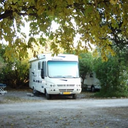 Camping malvarrosa de corinto 10 fotos campings - Hoteles en la playa de la malvarrosa ...