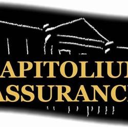 Capitolium Assurance, Toulouse