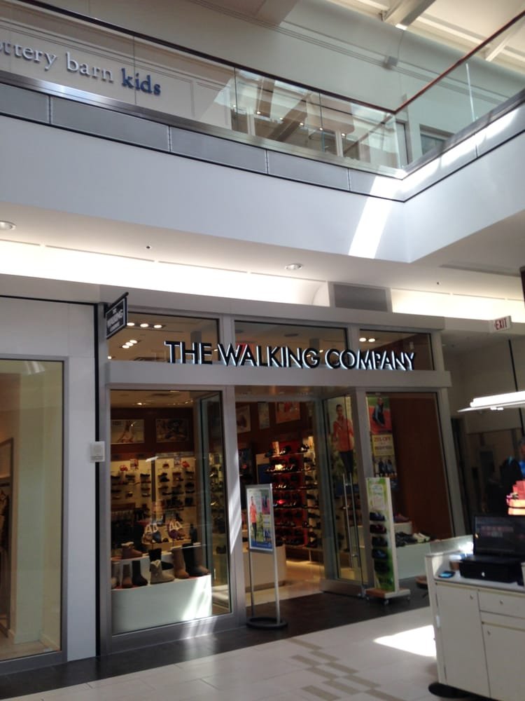 The Walking Company brings you the best comfort shoes, boots, clogs and sandals for women and men from around the world including Abeo, Dansko, Ecco, and more.