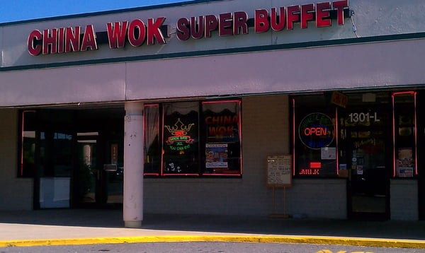 Altavista (VA) United States  city photos : ... Wok Super Buffet Chinese Altavista, VA Reviews Photos Yelp