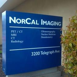 Norcal Imaging Oakland Ca United States Yelp