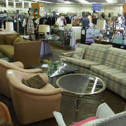 1st rate 2nd hand thrift store thrift stores tucson