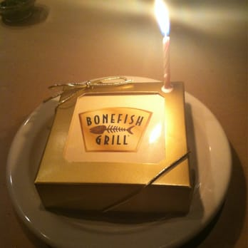 Nov 30, · The Bonefish Grill boasts a great seafood menu with a lively and friendly atmosphere. Join their Insider's Club to receive news of their latest specials, and to receive a printable coupon for your choice of a slice of Jen's Jamaican Coconut Pie or Bang Bang Shrimp entree for free on your birthday%().