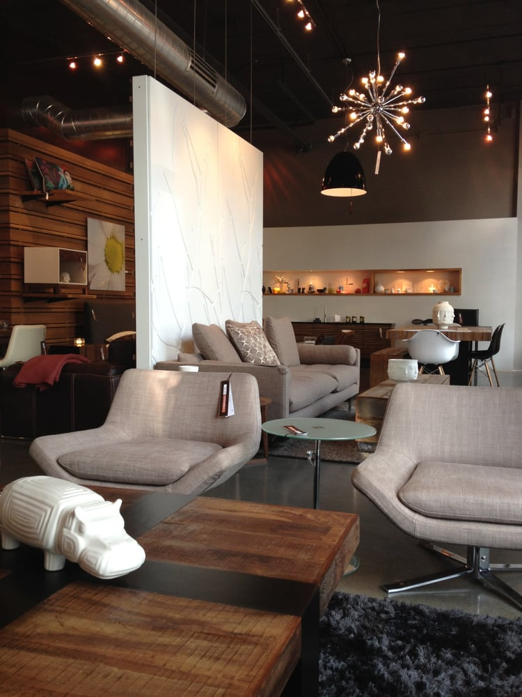 Ewf Modern Diy Home Decor Pearl District Portland