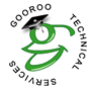 Gooroo Technical Services