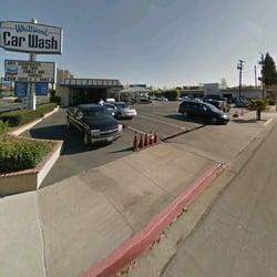 Whittwood car wash autow sche whittier ca vereinigte for Valley view motors whittier ca
