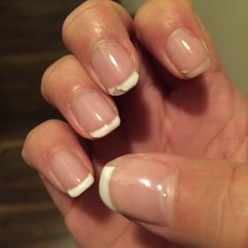 Hollywood Nail Design - Nail Salons - San Leandro, CA - Reviews