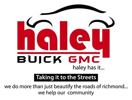 Haley Buick Gmc Richmond Va Yelp
