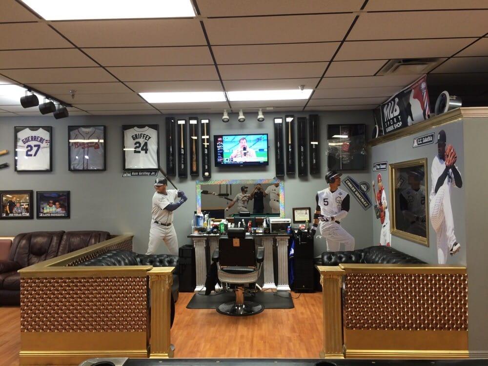Barber Shop Kissimmee Fl : jpg