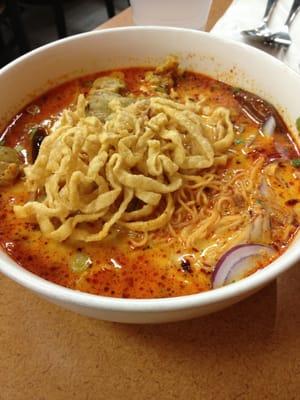 Nud pob thai cuisine boston ma images 94