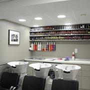 l atelier coiffeur salon de coiffure capitole